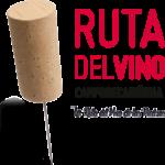 RutaCariñena