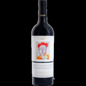 care-cariñena-nativa-vino