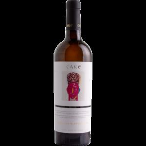 care-garnacha-blanca-nativa-vino