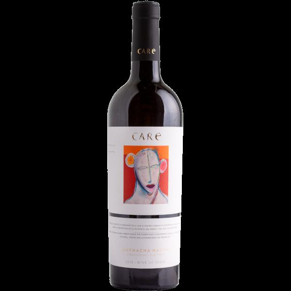 care-garnacha-nativa-vino